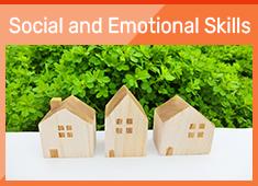 Social and Emotional Skills