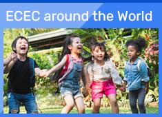 ECEC around the World