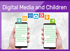 Digital Media and Children