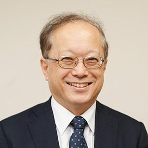 Yoichi Sakakihara