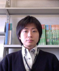 Noguchi_Satoshi.jpg