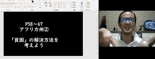 papers_school_2021_06_01.jpg