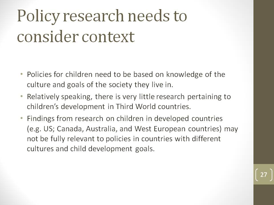 http://www.childresearch.net/papers/gif/rights_2013_04_27.JPG