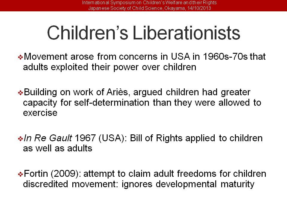 http://www.childresearch.net/papers/gif/rights_2013_07_04.JPG