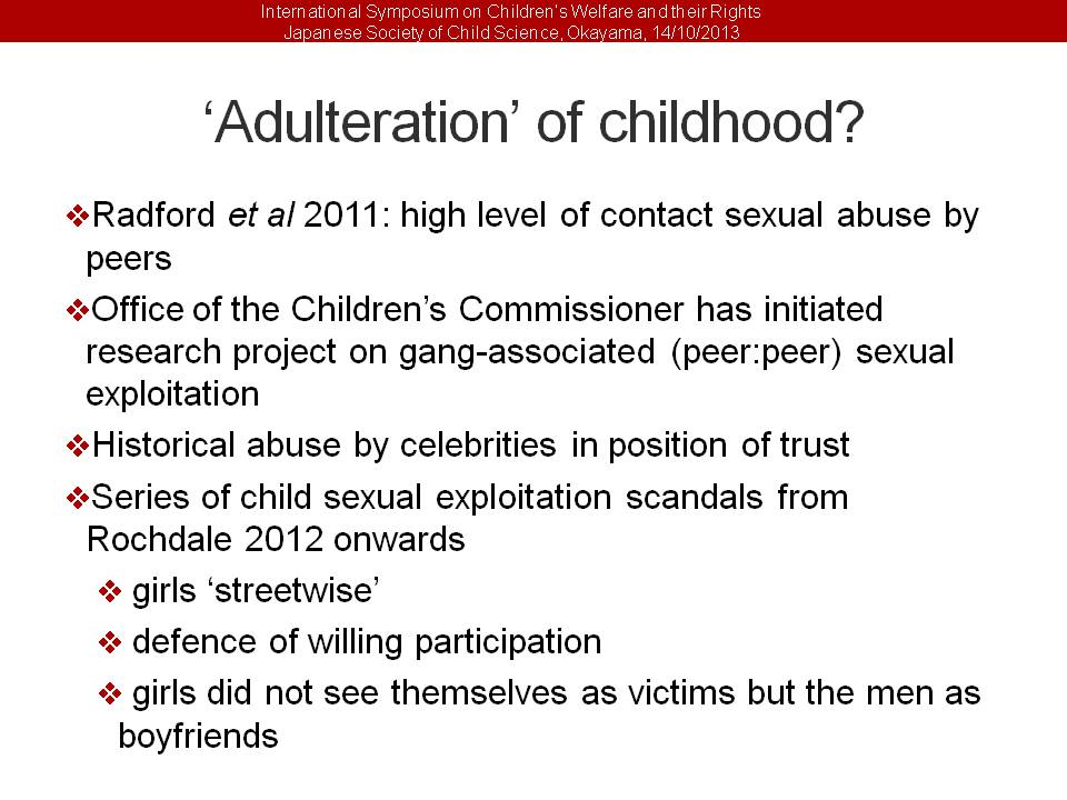 http://www.childresearch.net/papers/gif/rights_2013_07_13.JPG