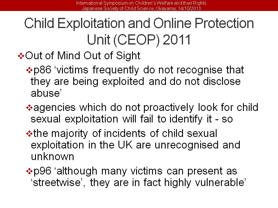 http://www.childresearch.net/papers/gif/rights_2013_07_18.JPG
