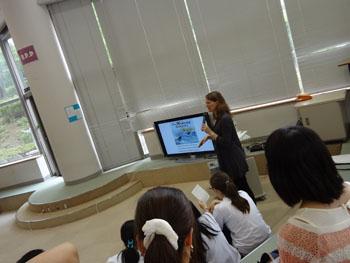school_2013_08_01.jpg