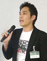 Daichi_Watanabe.jpg