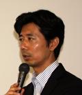Shigeki_Matsuda.jpg