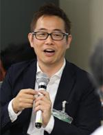Yasuhiro_Kozaki.jpg
