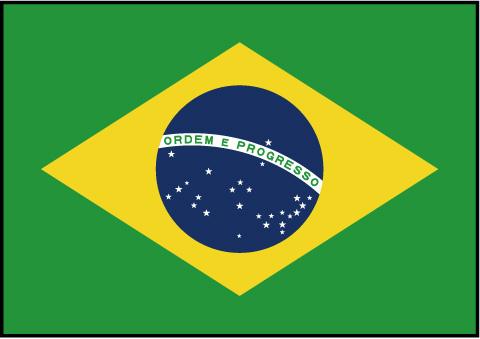 flag_brazil.jpg