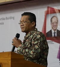 "maulana_kusumah1.JPG"""